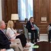 Beşşar Esad: Amerika'nın politikası yıkıcılıktan ibaret