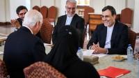 Astana Görüşmeleri Suriye Krizinin Bir Dönüm Noktasıdır