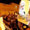 Bahreyn milleti Şeyh Kasım'ın mahkemesini kabul etmiyor