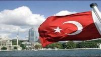 Turizm acentaları Türkiye turlarının kapasitesini yarıya indirdi
