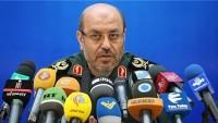 İran yapımı radarları ihraç ediyoruz