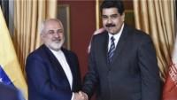 Zarif'in Latin Amerika ziyareti, ABD'yi öfkelendirdi