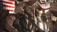 El Meyadin: Amerikan Askerleri Yemen'in Hadramut Şehrine Girdi