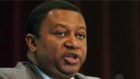 OPEC Genel Sekreteri Barkindo: Petrol talebi beş yılda 1.2 milyon varil artacak