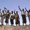 Yemen Hizbullahından Suud'a büyük darbe: 2 istihbarat subayı ve 50 işbirlikçi esir alındı