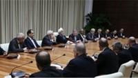 Tahran ve Havana yeni teknolojilerin alanında işbirliğini geliştirmeli