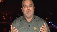 Irak Gönüllü Halk Güçleri Sözcüsü: Bağdadi'nin Öldüğüne Dair Bilgi Yok