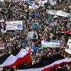Kasımi: Arabistan derhal Yemen'den çekilmeli