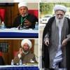 Şii ve Sünni Alimlerden Ortak Vahdet Çağrısı