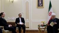 İran nükleer anlaşmada yükümlülüklerini yerine getirdi