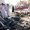 Rusya: ABD Musul'da sivilleri vurdu