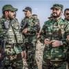 Nuceba Hareketi: IŞİD dostları, Haşedul Şaabi kanunundan rahatsız oldu
