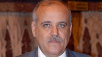 Suriyeli Parlamenter: Şam'ın Astana sürecine katılması, teröristlere meşruiyet kazandırmaz
