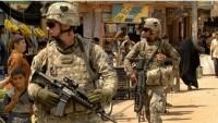 Şam: ABD'nin Suriye'deki illegal ittifakı feshedilmeli