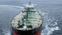 Asya ülkelerinin İran'dan petrol ithalatı ikiye katlandı