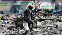 Amerika'nın Yemen'deki yıkıcı faaliyetleri deşifre oldu
