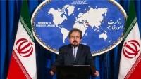 Rusya'nın İran hava sahasını kullanmasına şimdilik gerek yok