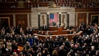 Amerika Temsilciler Meclisinden İran'ın Füze Programına Yeni Yaptırım Kararı