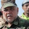 Hadi Ameri: Iraklı güçler yakında Suriye sınırına ulaşacak