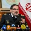 Ali Şamhani: ABD'nin Suriye'yi tehdit etmesi, ateşle oynamaktır