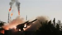 ABD'nin 36 askeri üssü İran füzelerinin menzilinde