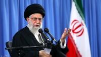 ABD Son 38 Yıldır İslam Nizamını Değiştirmeye Çabalıyor