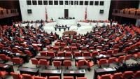 Türkiye'de 2.7 Milyon Aile Yardımla Geçiniyor