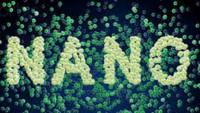 İran Nano teknoloji ile gelişmiş silahlar üretiyor