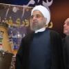 İran'ın UBT uydusu 2.5 yıl sonra yörüngede