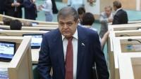 Rusya: ABD Bercam taraflarını anlaşmayı yok etmeye inka etmek istiyor
