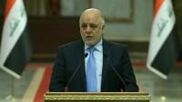 Irak Başbakanı İran Milletine Taziyelerini Bildirdi