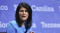 ABD çark etti: Beşar Esad'ı devirmek ABD'nin önceliğidir