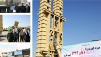 İran'ın füze programı tüm iktidarı ile sürecek