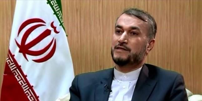 Suud rejimi ciddi meşruiyet krizi yaşıyor