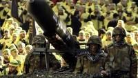 Hizbullah: Amerika'nın Suriye'ye Düzenlediği Saldırının Direniş Ekseni Üzerinde Hiçbir Etkisi Olmayacaktır