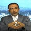 Bahreynli Akitivist: Al-i Halife Halka Zulmediyor