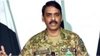 Pakistan ordusu İran'la iyi ilişki istiyor