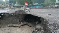 İran'da sel felaketinde son durum