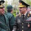İran ve Azerbaycan Savunma Bakanları görüştü