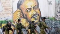 Filistinli Mahkumların Açlık Grevi Geniş Çaplı Bir Hareketin Başlangıcıdır