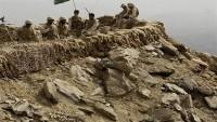 Yemen Yenilgisinin Ardından Suudi İttifakının Savaş Naraları