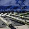 Arabistan Yemen milletini İsrail yapımı silahlarla katlediyor