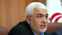 İran dünyada nükleer pil üreten beş ülke arasında
