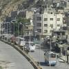 Başkent Şam'dan 300 Terörist Tahliye Edildi