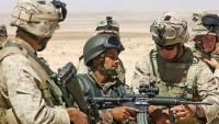 Irak Hizbullah hareketi:Trump Amerikalı askerlerin Irak'ta kalmasını istiyor