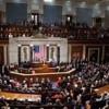 Obama yönetimi yetkilileri Bercam'ın ihlali konusunda uyardı