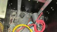 Suriye Ordusu El-Gabun'da Silah Ve Bomba Yapım Atölyelerini ele geçirdi