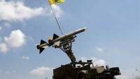 Jaruselam Post: Önümüzdeki Muhtemel Bir Savaşta İsrail'in Kaybı Çok Büyük