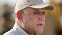 Amiri: Eğer Merciiyetin Fetvası Olmasaydı Irak Yok Olurdu