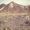 İran'da 5 Bin Yıllık Mezarlık Bulundu